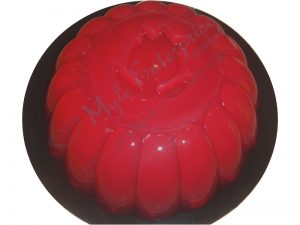 Myle Enterprise Alcohol Jelly Cake