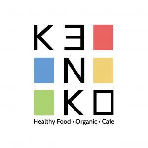 KenkoLogo